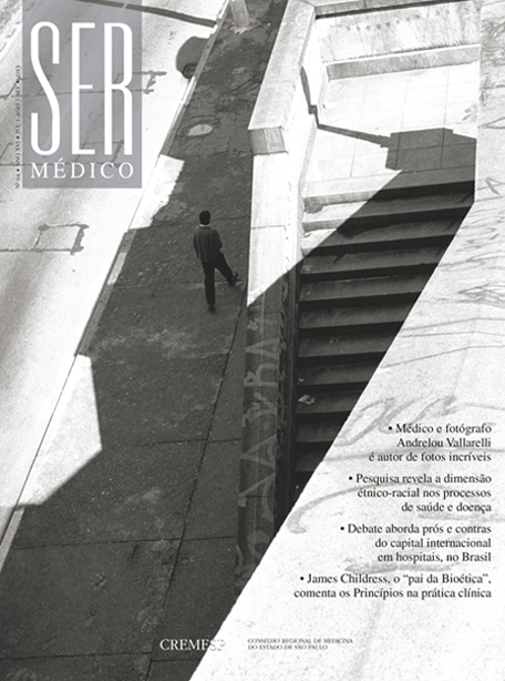 revista do Cremesp 290